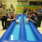 1-25-2015 Raingutter Regatta (45)