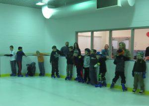 3-29-2015 Ice Skating (4)