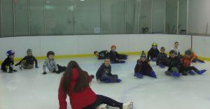 3-29-2015 Ice Skating (7)
