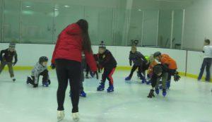 3-29-2015 Ice Skating (8)